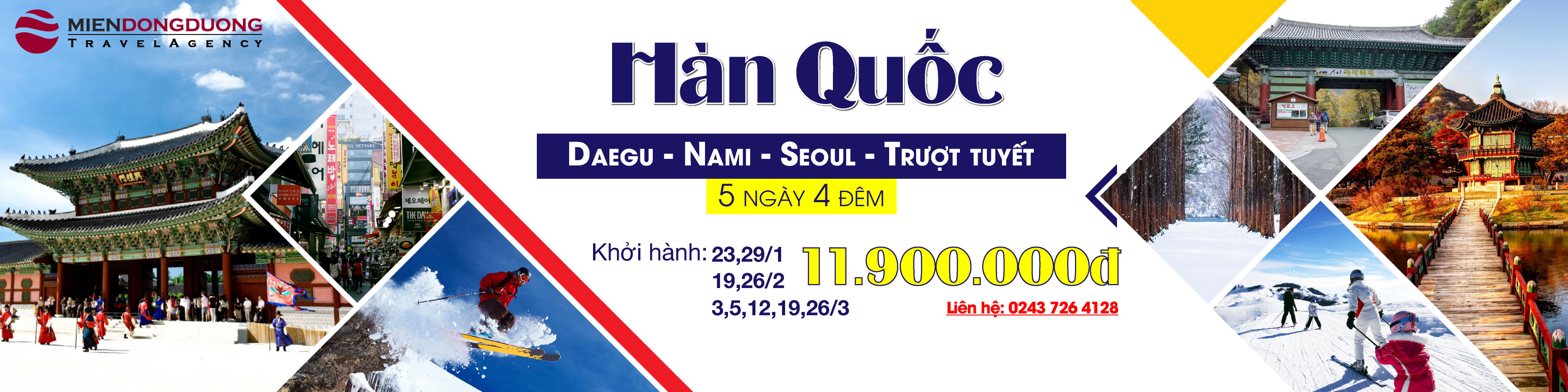 http://miendongduong.com/daegu-seoul-nami-trai-nghiem-truot-tuyet