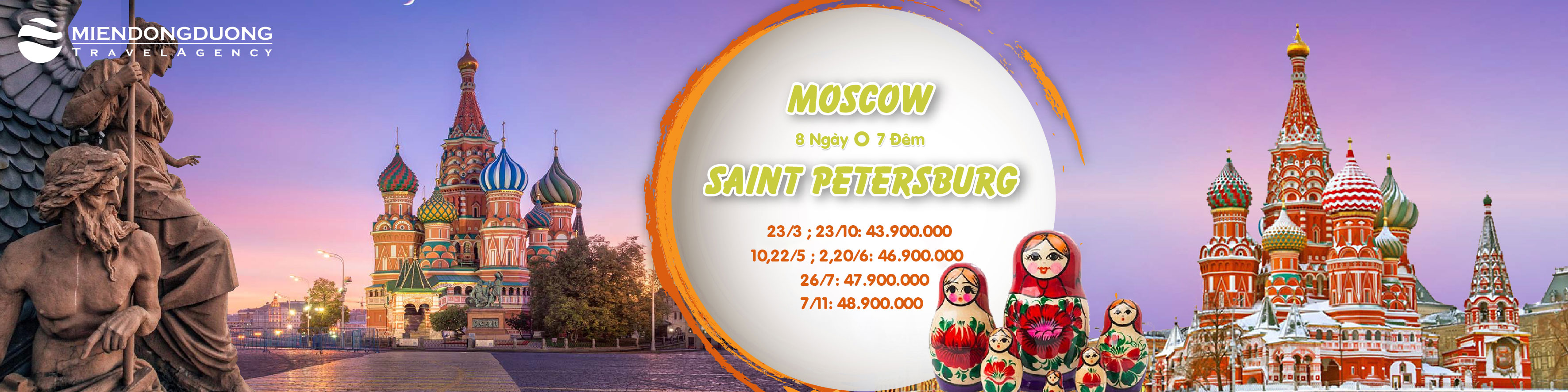 http://miendongduong.com/cung-duong-vang-nuoc-nga-moscow-saint-petersburg