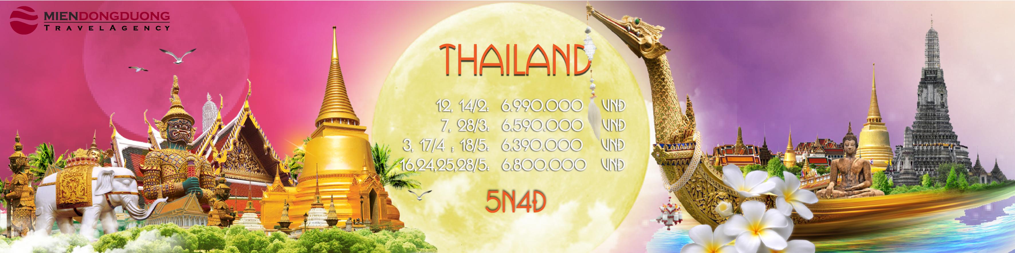 http://miendongduong.com/ha-noi-bangkok-pattaya-5n4d-vietjet-air