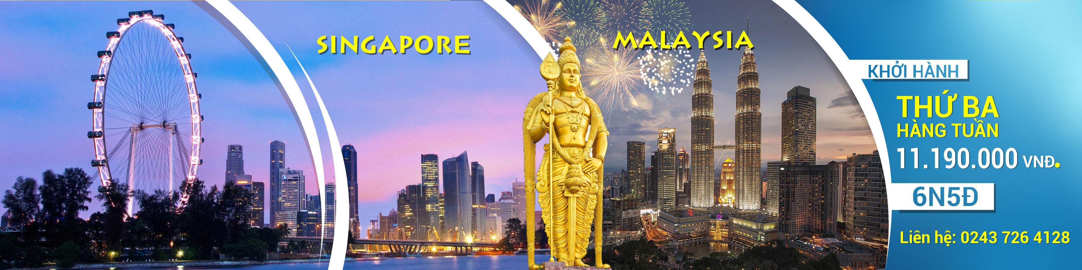 http://miendongduong.com/ha-noi-singapore-malaysia-ha-noi-6n5d