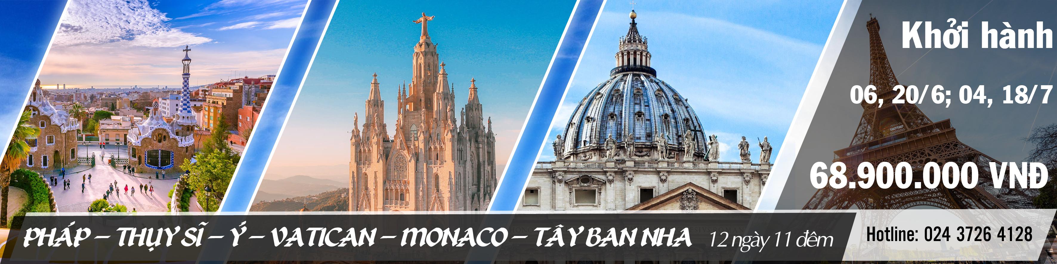 http://miendongduong.com/phap-thuy-si-y-vatican-monaco-tay-ban-nha