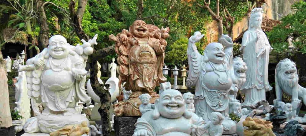 Top 10 đặc sản Đà Nẵng mang về làm quà