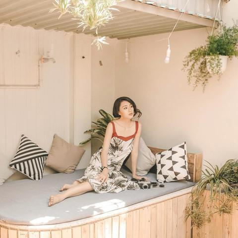 5 homestay giá 'hạt dẻ', view đẹp ở Đà Nẵng cho bạn check-in dịp 30/4